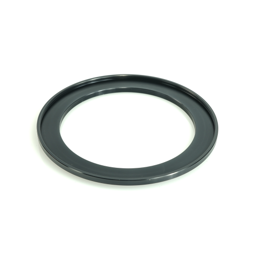 SRB 86-105mm Step-up Ring